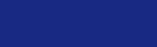 Logo Carè Casa