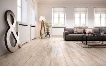 pavimenti-e-rivestimenti-gres-per-interni