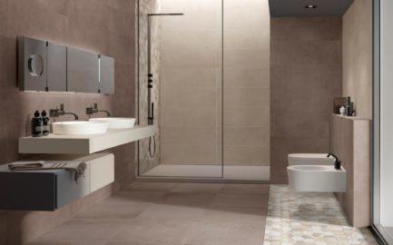 pavimenti-e-rivestimenti-rivestimenti-interni