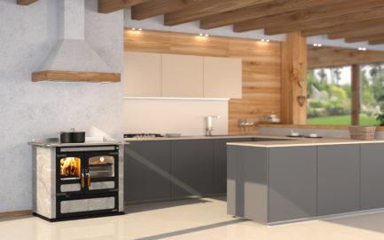 Stufe-e-caminetti-cucine-a-legna